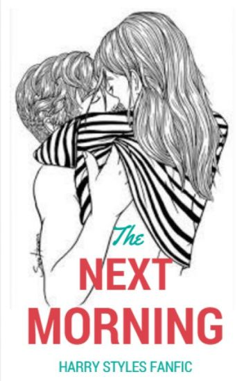 The Next Morning |HS|