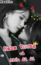 [EunYeon/SoRi] Hahm Vương Và Tiểu Ji Ji by hamparkfun_luvjijung