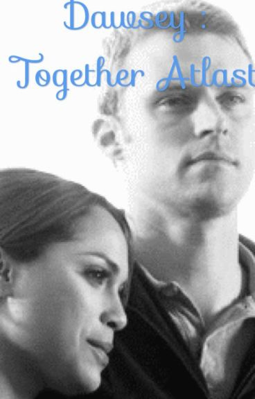 Dawsey : Together Atlast