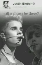 Help me to find the old Kidrauhl by anonymecanadian
