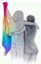 Imagenes Larry Stylinson <3 by DianaStylinson16