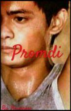 PROMDI (Boyxboy) by brimrose