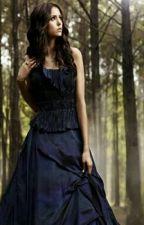 Bella Swan Twin Sister (A Jasper Hale love Story) by kylierose09191