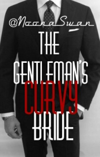 The Gentleman's Curvy Bride