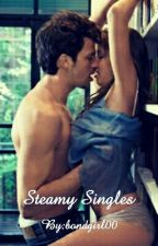 Steamy Singles by spinstergirl