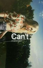 Can't by thecasper-