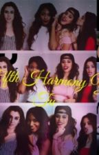 Fifth Harmony Y Tu by Ale5hcabello