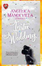 Insta Wedding by zerously