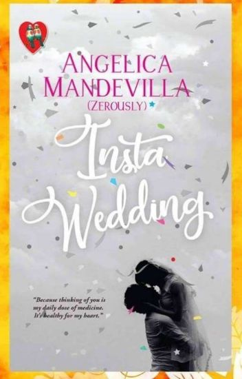 Insta Wedding