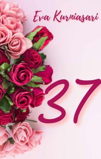37 (Open PO)