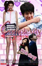 Complexity Love by AatpThinkgiez