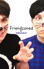 Friendzoned by TheMxckingjay
