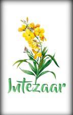 Intezaar by RidaAsif