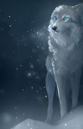 Werewolf and Vampire RP