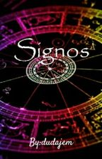 Signos by dudajem