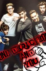 1D Preferences by alex-i-guess