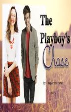 The Playboy's Chase by mspatrickstar