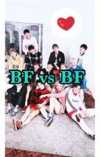 BF vs BF by FaithLeanne_1402