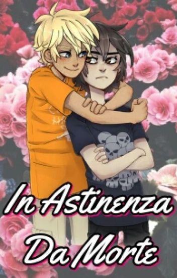 In Astinenza Da Morte ||Solangelo