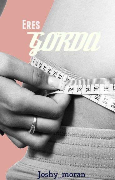Como hacer para bajar de peso sin dejar de comer publicado excelente