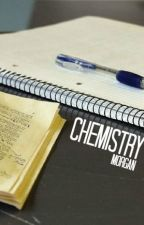Chemistry | VKook by hwiyoungsgf
