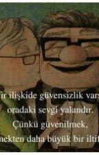 Can Yücel Şiirleri by Sedacennet2015