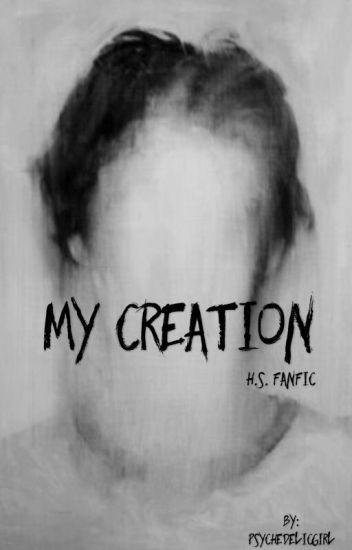 My Creation  H.S. 