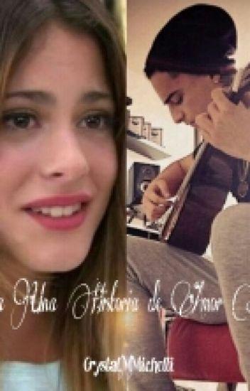 Maluma Una Historia De Amor Diferente