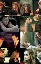 ROMIONE IS REAL?! by FaustaStefania01