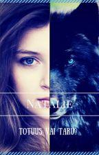 Natalie - Totuus vai taru? by -Asheline-