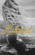 Heartbeatmaker - When Love Is The Only Reason Why You Live - Teil 3 by MissxAusten