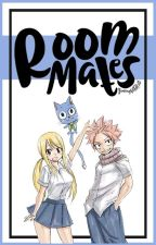 Room Mates (NaLu) by SleepingWithKirito