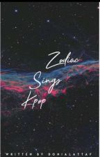Segni Zodiacali Kpop by DoniaLattaf
