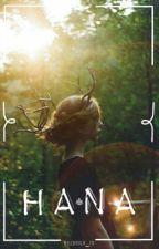 Hana by camila_78