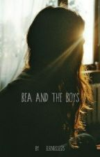 Bea And The Boys *Weekly Updates* by Elfinrose525