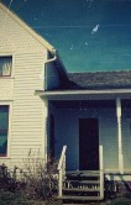The ghost of the Villisca axe murder house