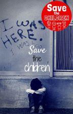 Save The Children by savechildren