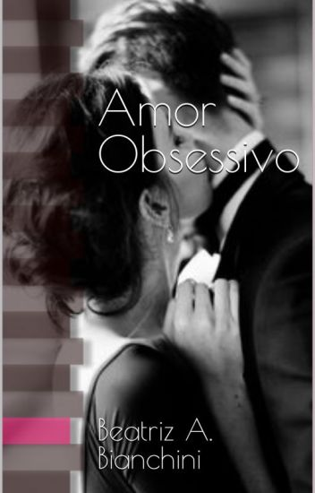 Caleb - Amor Possessivo - Livro 1 -Wattys2016