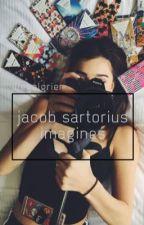 Jacob Sartorius Imagines by illegalgrier