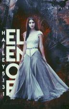 Elenore - Merlin Fanfic by Hailey_5131