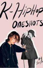 Khiphop One Shots by JaiiPanda
