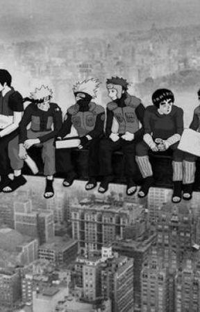 Randki życia Tomodachi