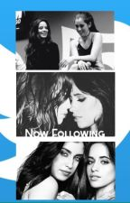 Now following by 5hfanlol_