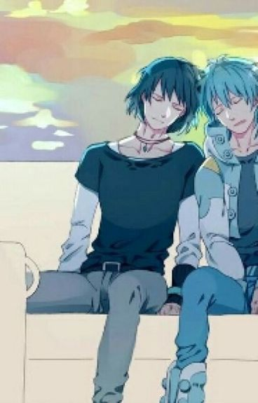 DMMD Pictures