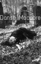 Danse Macabre - Taniec Śmierci   TW by paula8789