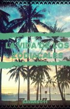 La Vida De Los Zodiacales [Cancelada] by Savans011