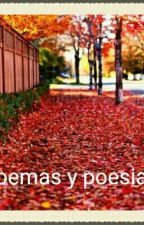 Poesias by Jonathanrp9