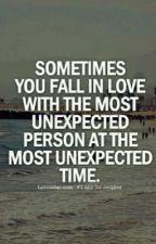 fallen in love by mysterygirl_1302
