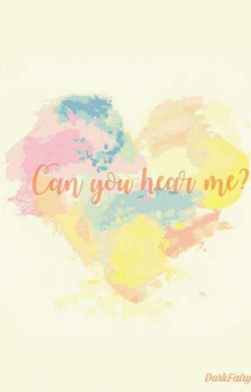 Can you hear me? <<H8SHI>>