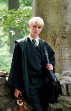 Draco Malfoy Imagines/One shots by beth_leah1309